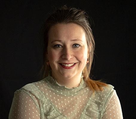 Chantal Rebers-Behrens