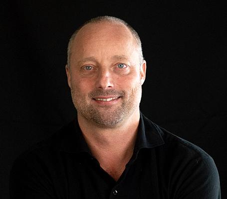 Paul Brinkhof