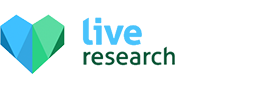 LiveResearch